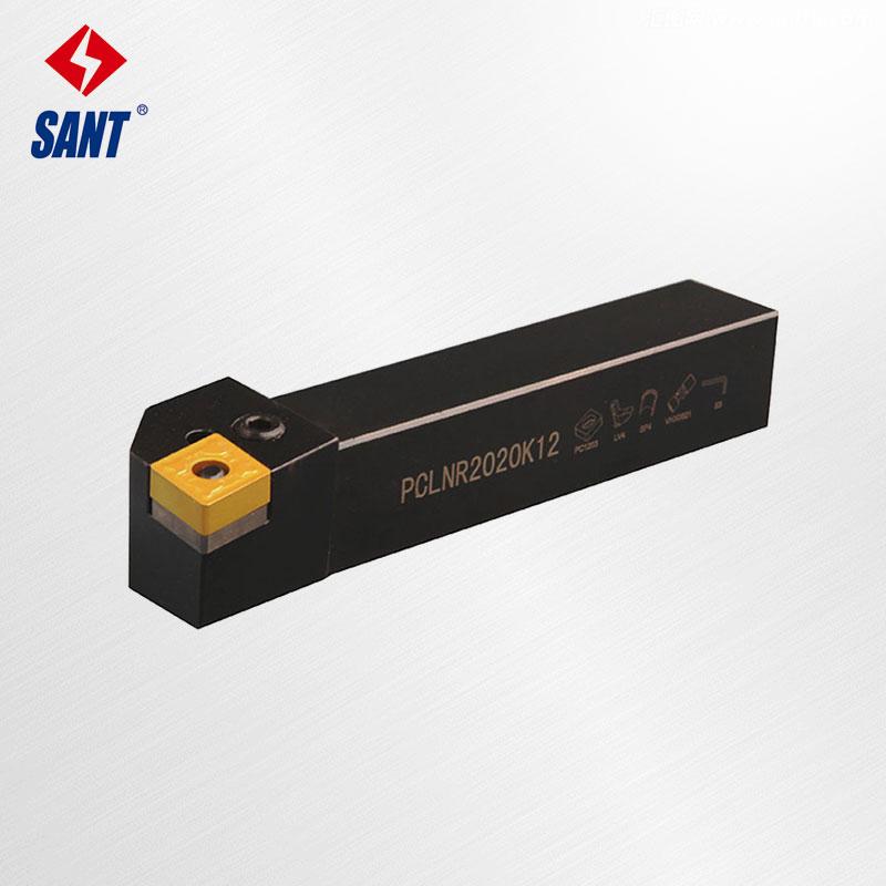 SVJCR 1616H16 93 degree external turning tool holder and lathe tool holder