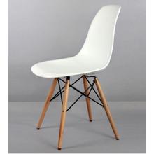 mejor calidad retro sillas de comedor con precios ms bajos