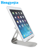 Innovative Products 2017 Aluminum Desktop Multiple Mobile Phone Holder 180 Degree Rotation Smart Phone Stand For Tablet