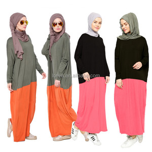 6cbe079f39b5c Pregnant Abaya Wholesale, Abaya Suppliers - Alibaba