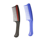 oligo calura w.o.w comb Integrated Roller 9'' colour comb