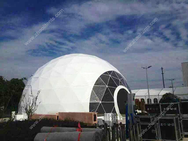 Outdoor Dome Swimming Pool Tents Open Tent For Sale Buy Outdoor Dome Swimming Pool Tents Open