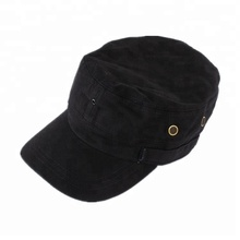 Full HD <strong>Spy</strong> Hidden Cap Camera Outdoor Hat Camcorder Wearable Hidden Camera Lens