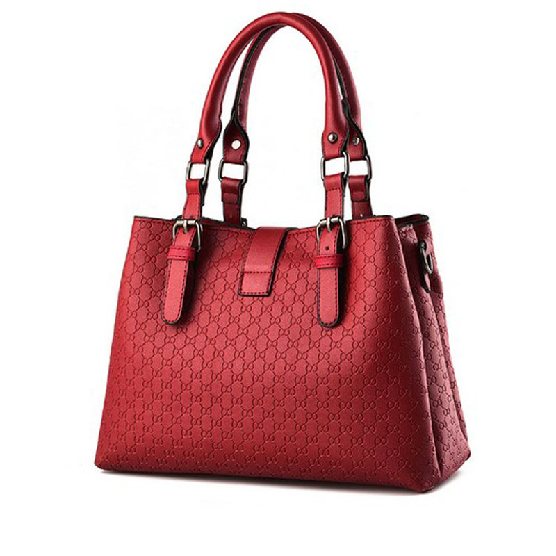 59459d6c3f66 Popular Prada Bags | Stanford Center for Opportunity Policy in Education