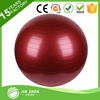 No1-881 fitness ball yoga exercise swiss ball for body building