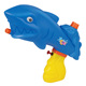 Passion Summer safety battle squirt toy water gun for boys