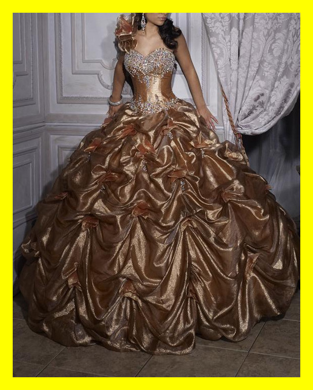 Where to buy fancy dresses