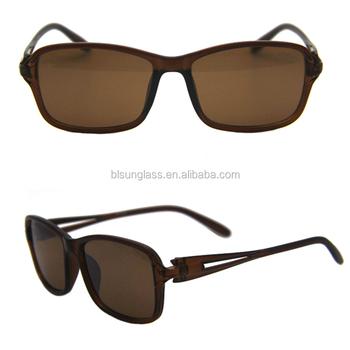 Freedom Sunglasses Order Online Glasses Frame For Man - Buy Glasses ...