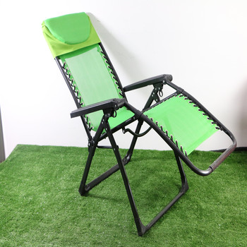 Awe Inspiring 8 Years Customized Requirement Folding Double Beach Chair Camping Chair Buy Folding Beach Chair With Wheel High Seat Folding Beach Chair Bungee Creativecarmelina Interior Chair Design Creativecarmelinacom