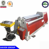 /product-detail/w12s-12x2000-steel-sheet-rolling-4-roller-plate-rolling-machine-1478905887.html