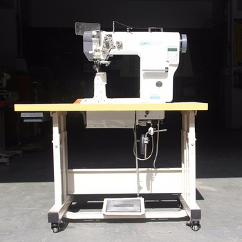 Mini Sewing Machine Singer Sewing Machine Sewing Machine Table Stand - Buy  Mini Sewing Machine,Singer Sewing Machine,Sewing Machine Table Stand