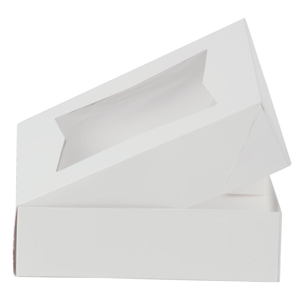 Cake Box Cake Box Suppliers And Manufacturers At Alibaba Com