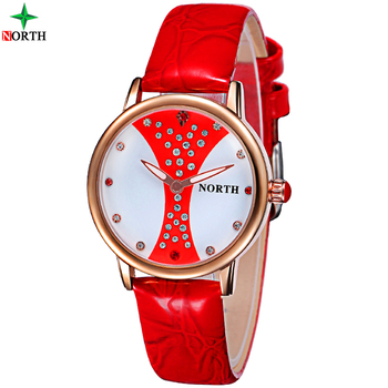 4dcd80508b82 wrist removable watch strap low moq online shopping india quartz watch price  with private lable watch