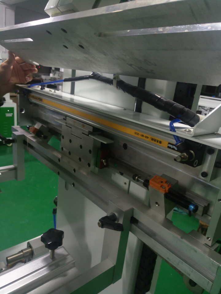 cylinder machine pic 2
