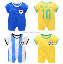 33c4324a3 مصادر شركات تصنيع ملابس اطفال نمط وملابس اطفال نمط في Alibaba.com