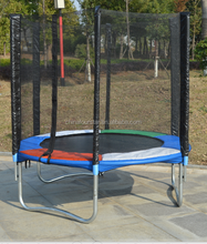 speeltuin, <span class=keywords><strong>kinderen</strong></span> speeltuin trampolines