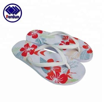 35d2c53cb Cheap wholesale custom rubber flip flops women
