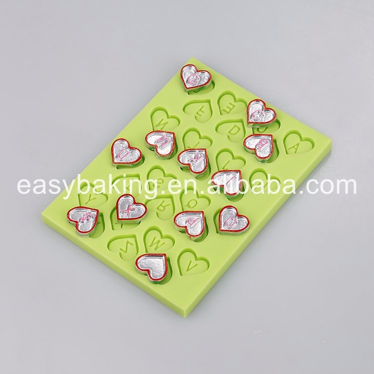 silicone chocolate mould.jpg