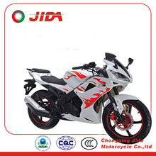 on road motorcycle JD250S-4