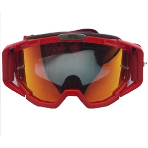 782ada5240 Motorcycle Goggles-Motorcycle Goggles Manufacturers
