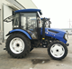 Pasonny- brand 70hp tractor price list ace tractors