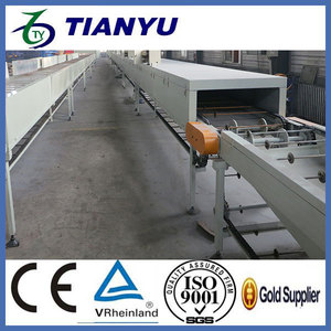 bent tiles type and al-zn steel (galvanized sheets)/aluminium zinc plate material roof shingle for house for roof making