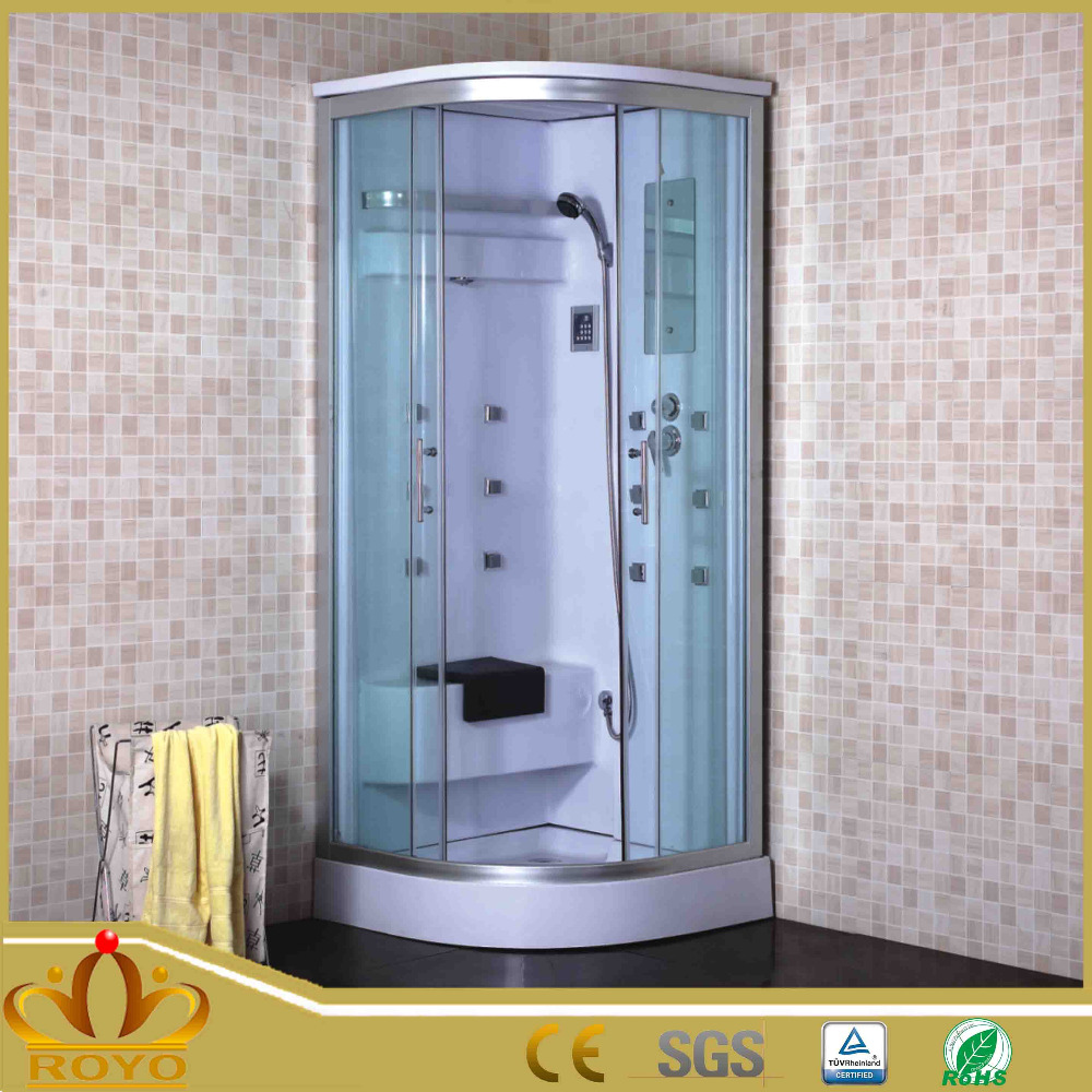 China cubicles with doors wholesale 🇨🇳 - Alibaba