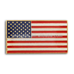 ec0dacdae577 American Flag Lapel Pin Wholesale