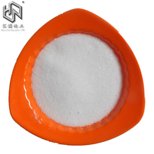 sodium chloride anhydrous factory price golden supplier in china