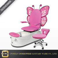 pedicure chair kids with child pedicure chair of doshower pedicure chair