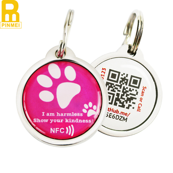 best selling pet product