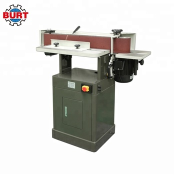Bs6x90 Horizontal Vertical Belt Sander With Oscillating Function 2200w View Sander Planet Product Details From Qingdao Burt International Trading Co Ltd On Alibaba Com