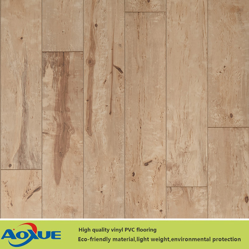 vinyl plank flooring clearance gurus floor. Black Bedroom Furniture Sets. Home Design Ideas
