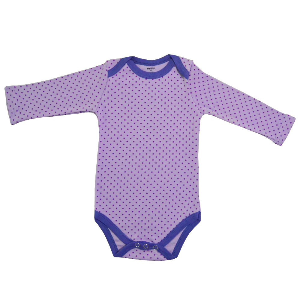 Newborn Girls' Bodysuits. Showing 40 of 62 results that match your query. Search Product Result. Product - CafePress - Ninja Baby Onesie - Baby Light Bodysuit. Product Image. Price Daddy's Little Co-Pilot Baby Bodysuit - Baby Light Bodysuit. Product Image. Price $ List price $