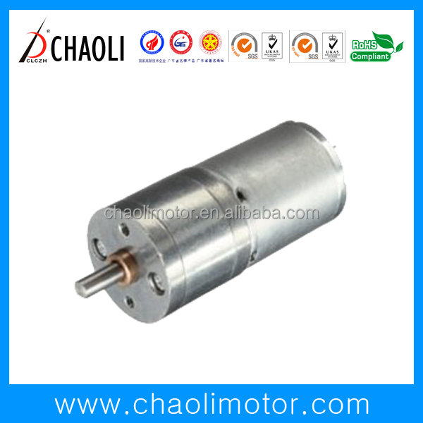For Sale 12v Dc Motor 500 Rpm 12v Dc Motor 500 Rpm