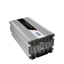 300w power solar panel inverter dc 12v ac 220v circuit diagram