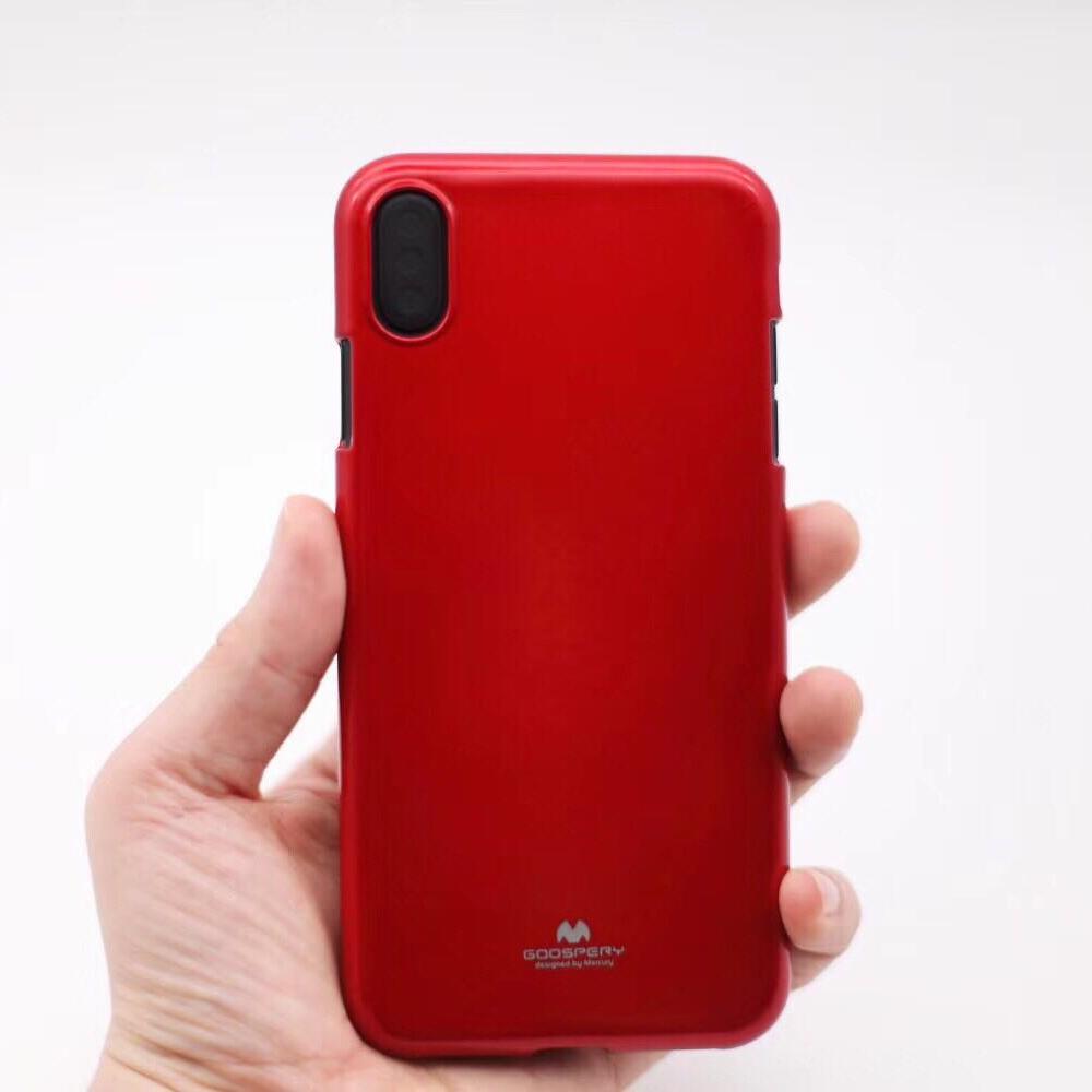 funda iphone xs max mercado libre
