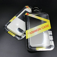 cell phone case packaging of mobile phone case packaging box for custom phone case packaging