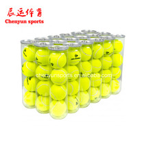Professionale Firma Campione Uso Cricket <span class=keywords><strong>Palla</strong></span> <span class=keywords><strong>Da</strong></span> <span class=keywords><strong>Tennis</strong></span>, senza pressione palle <span class=keywords><strong>da</strong></span> <span class=keywords><strong>tennis</strong></span>