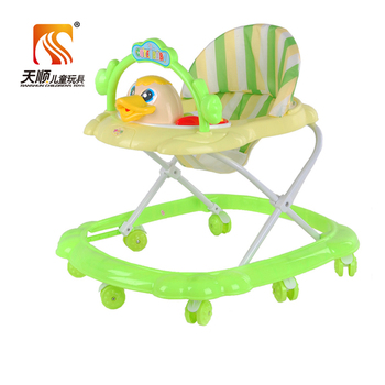 0790d0c26db1 2017 New Design Baby Walker Factory In China--tianshun - Buy Made In ...