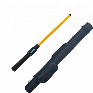 RFID long distance scanner stick reader for Cattle/Sheep/Goat/Pig Ear Tag