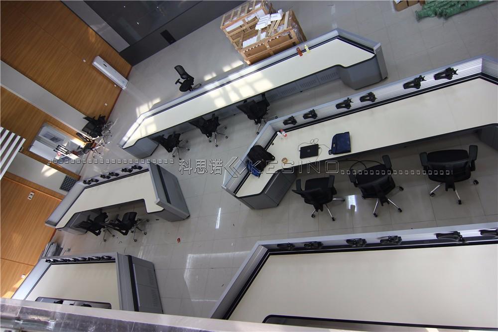 Control Room Console Buy Control Room Desk Control Room