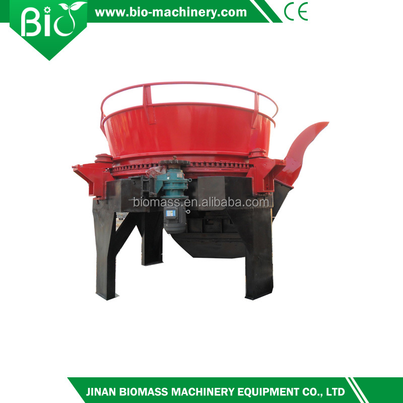 Rotary shredder,new design grass rotary cutter