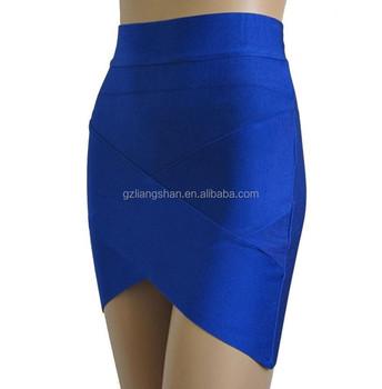 cdbb3ae95 2013 Moda Mini Falda Corta Para Las Mujeres Extreme Mini Falda Apretada -  Buy Mini Falda,Mini Falda Apretada,Extremo Mini Faldas Product on ...