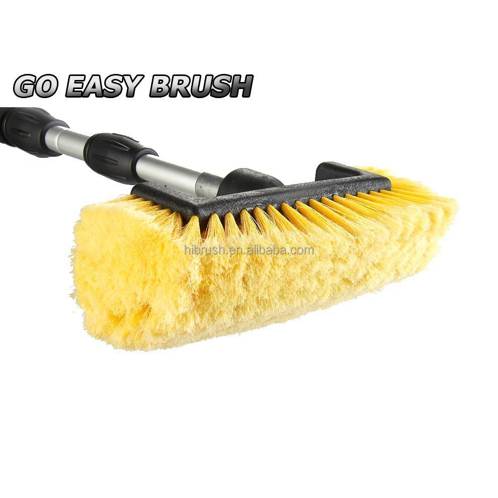 Buy Car Wash Brushes,Soft Bristle Car