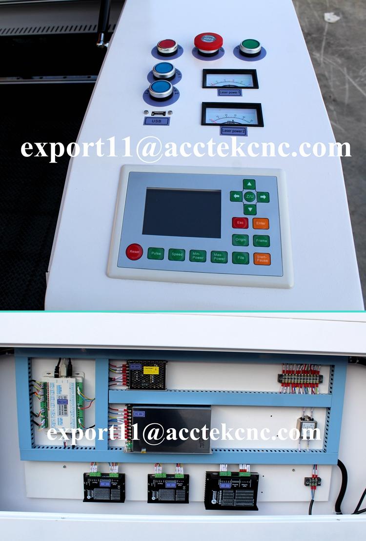 laser cutting machine (6).jpg