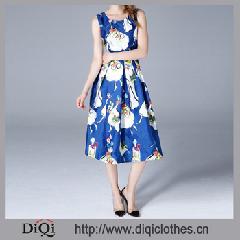 How do you buy clothing wholesale?