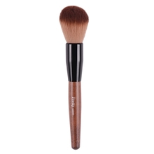 PRETTY High Quality Single Brush Big Powder Brushes For Loose powder Makeup