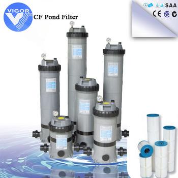 Good Price Used Cartridge Swimming Pool Filters Water Filter Cartridge Buy Water Filter
