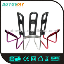 500CC Alloy Water Bottle Cage